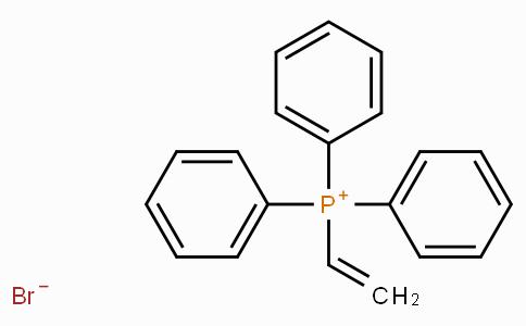 Vinyltriphenylphosphonium bromide