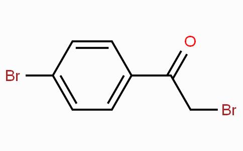 4-Bromophenacyl bromide