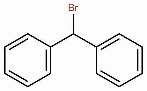 Bromodiphenylmethane