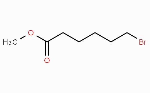 6-溴己酸甲酯