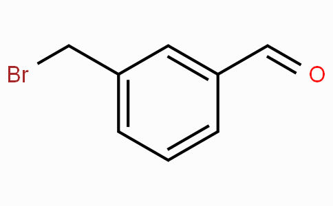 3-Bromomethylbenzaldehyde