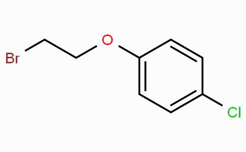 1-(2-Bromoethoxy)-4-chlorobenzene