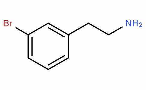 3-Bromophenethylamine