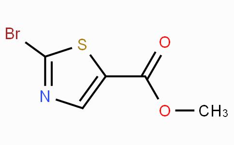 2-溴噻唑-5-甲酸乙酯