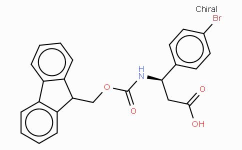 苯基三甲基碘化铵