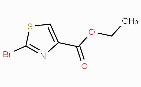 2-溴噻唑-4-羧酸乙酯