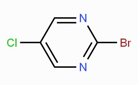 2-溴-5-氯嘧啶