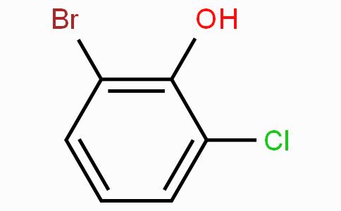 2-Bromo-6-chlorophenol