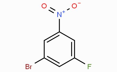 3-溴-5-氟苯胺