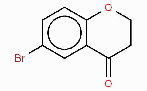 6-Bromochromanone