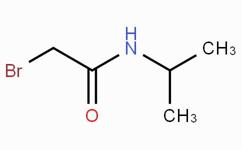 2-Bromo-N-isopropyl-acetamide