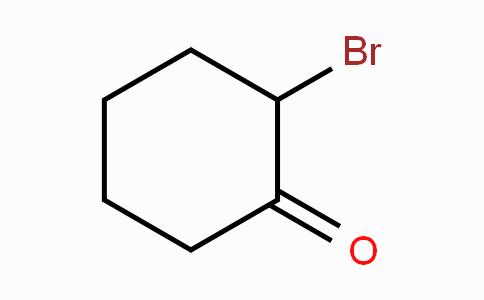 2-溴环己酮