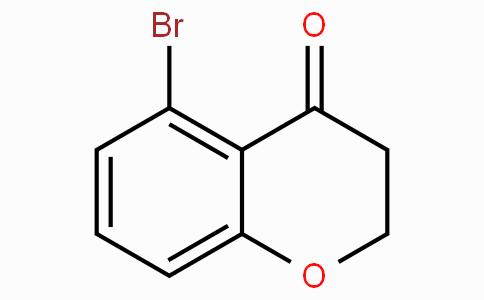 5-Bromo-4-chromanone