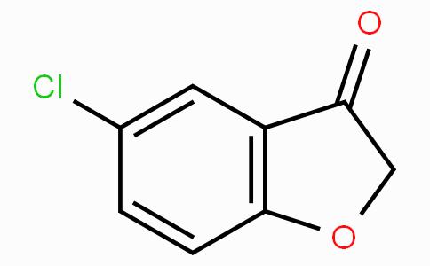 5-氯-3-苯并呋喃酮