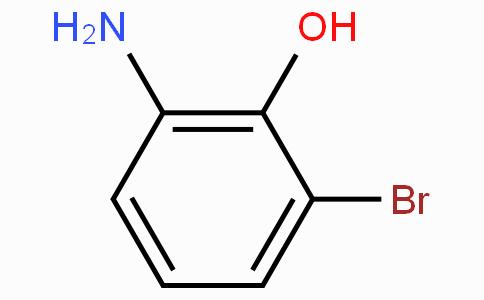 2-Amino-6-bromophenol