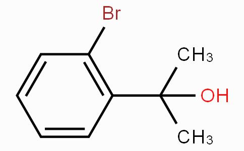 2-(2-Bromophenyl)propan-2-ol