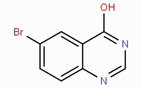 6-溴-4(3H)-喹唑啉酮