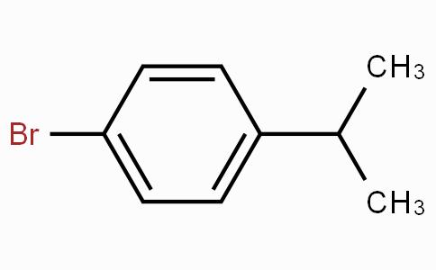 4-溴代枯烯