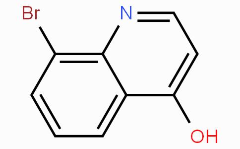 8-Bromo-4-hydroxyquinoline