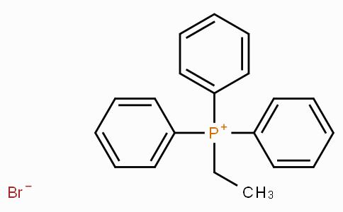 Ethyltriphenylphosphonium Bromide