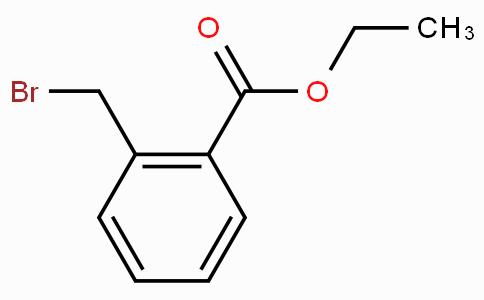 2-(溴甲基)苯甲酸乙酯