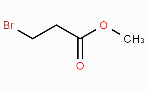 Methyl 3-Bromopropionate