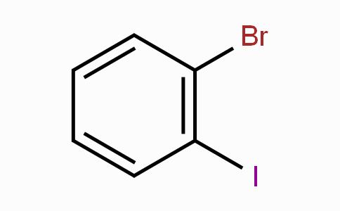 2-Bromo-iodobenzene