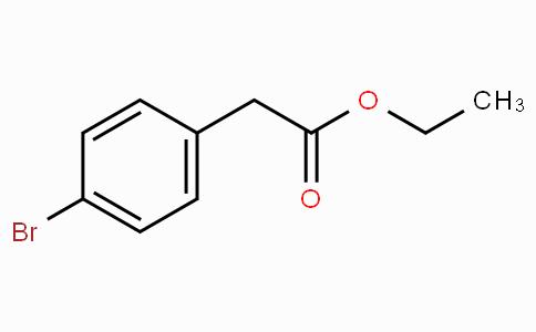 4-溴苯乙酸乙酯