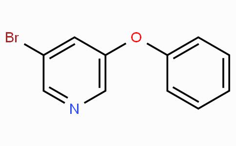 3-Bromo-5-phenoxy-pyridine