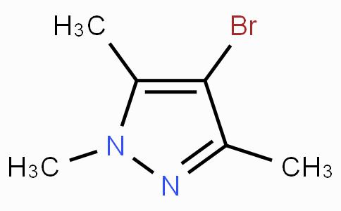 4-Bromo-1,3,5-trimethylpyrazole