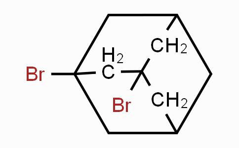 1,3-二溴金刚烷