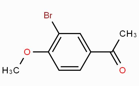 1-(3-Bromo-4-methoxyphenyl)ethanone