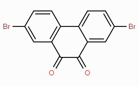 2,7-Dibromo-phenanthrene-9,10-dione