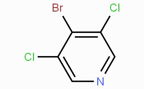 4-溴-3,5-二氯嘧啶