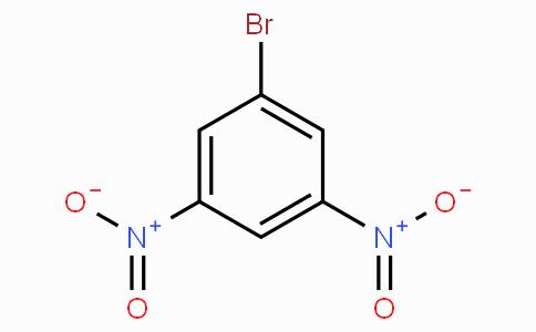 1-Bromo-3,5-dinitro benzene