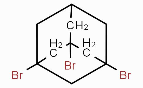 1,3,5-Tribromoadamantane