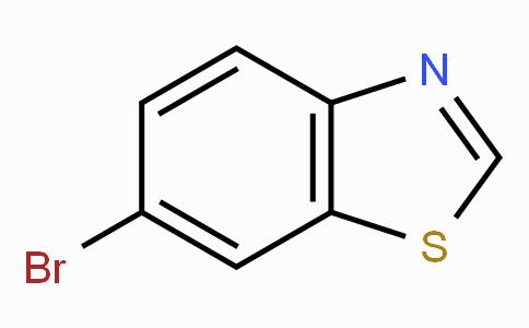 6-溴苯并噻唑