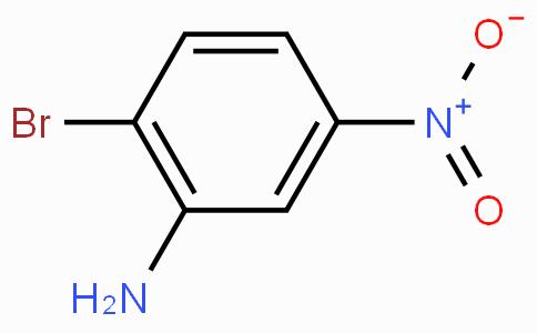 2-Bromo-5-nitroaniline