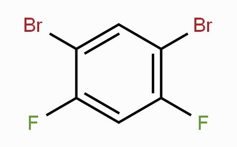 1,5-Dibromo-2,4-difluorobenzene