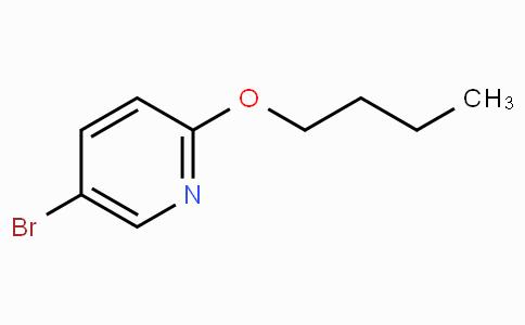 5-Bromo-2-butoxypyridine