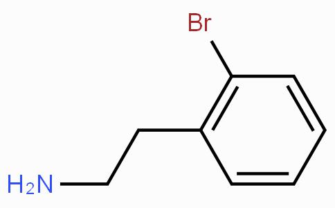 2-Bromo phenethylamin