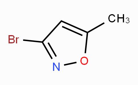 3-Bromo-5-methylisoxazole
