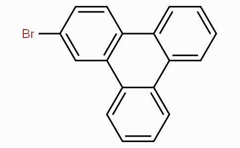 5 -甲基- 1 -对甲苯基- 1H -吡唑