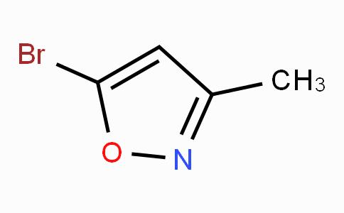 5-Bromo-3-methylisoxazole