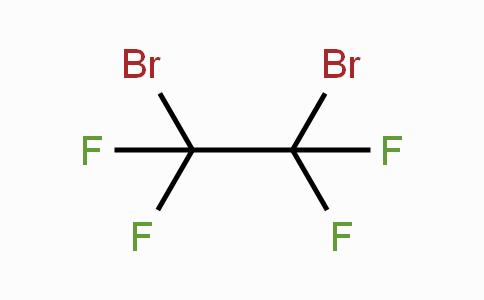 1,2-二溴四氟乙烷