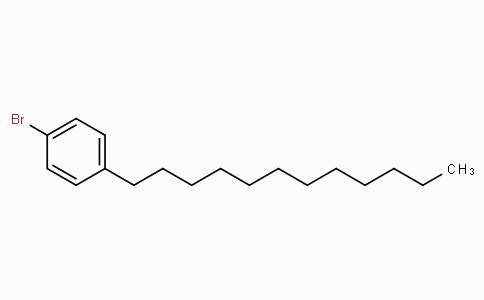 1-Bromo-4-dodecylbenzene