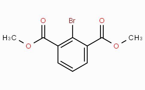 2-溴异邻苯二甲酸二甲酯