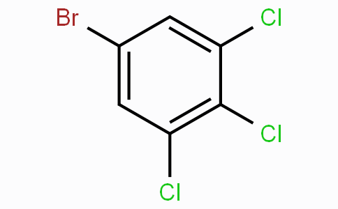 5-Bromo-1,2,3-trichlorobenzene