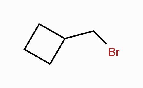 Cyclobutylmethyl bromide