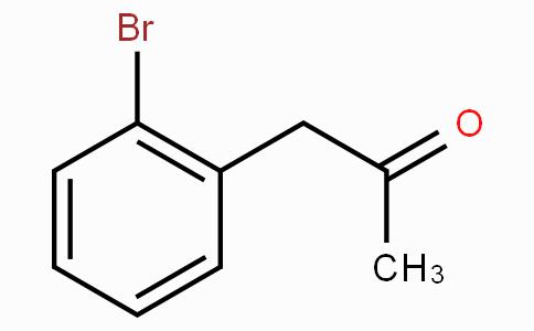 2-Bromophenylacetone